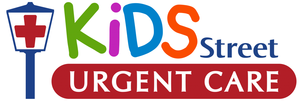 KidsStreet Urgent Care Birmingham - Pediatric Urgent Care