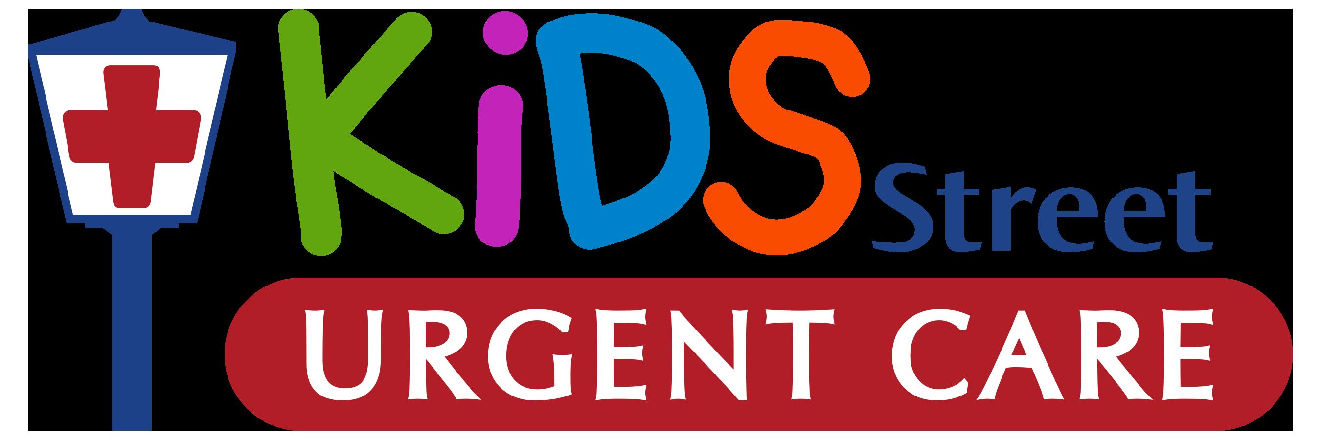 Kidsstreet Urgent Care Pediatric Urgent Care Open Late 7 Days A Week